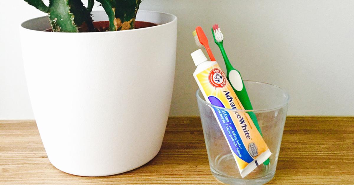 Dentifricio, dentifricio sbiancante, dentifricio antimacchia, dentifricio con calcio, dentifricio rinforzante