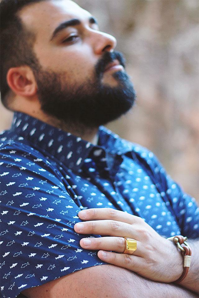 plus size fashion men, accessori abbigliamento da lavoro, net bag borsa a rete banggood