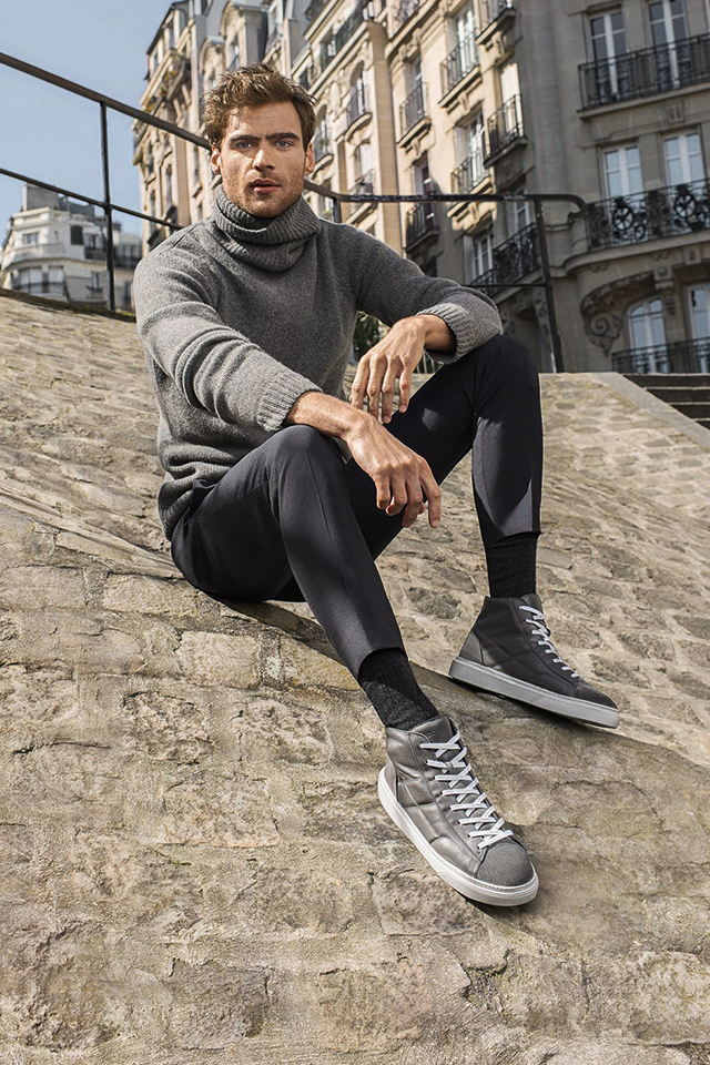 hogan sneakers uomo 2018