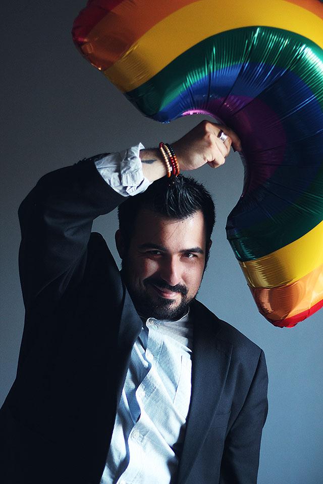 pride, gay pride, rainbow, LGBT