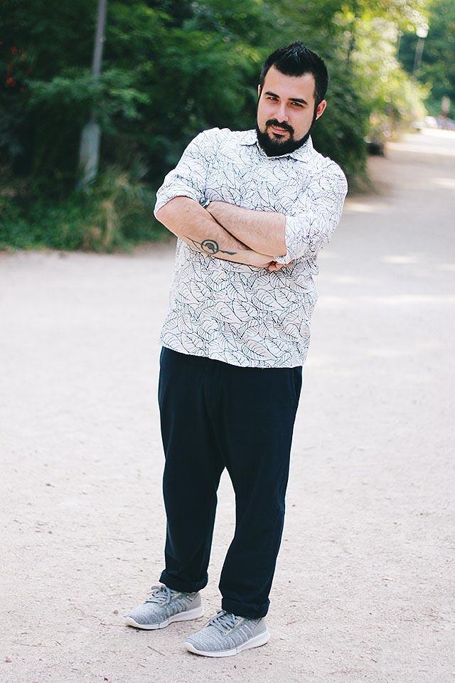 Scarpe da running, Xiaomi Lightweight Sneakers, Gearbest, Outfit men plus size