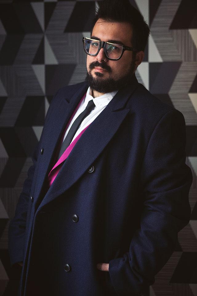asos black friday, abiti formali uomo plus size taglie forti