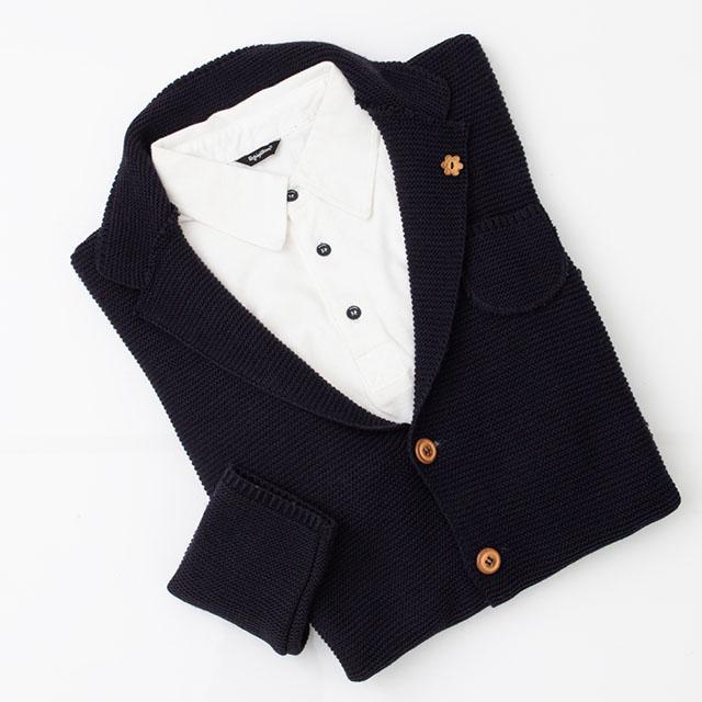 cappotti invernali uomo, outfit moda, goccia clothing