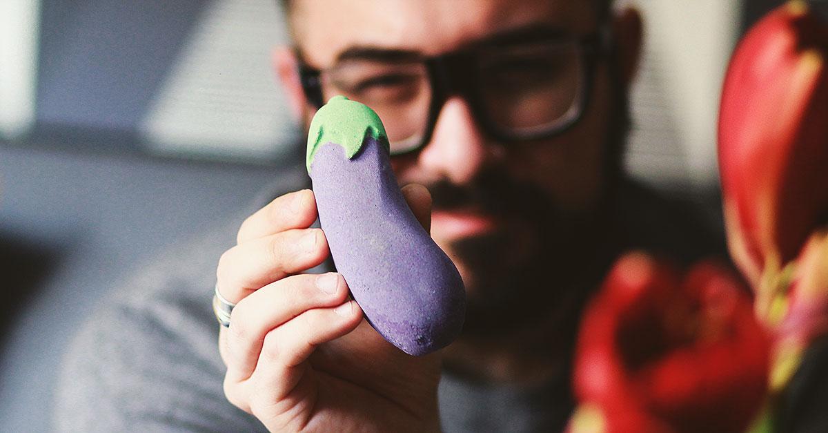 lush, san valentino 2019, aubergine