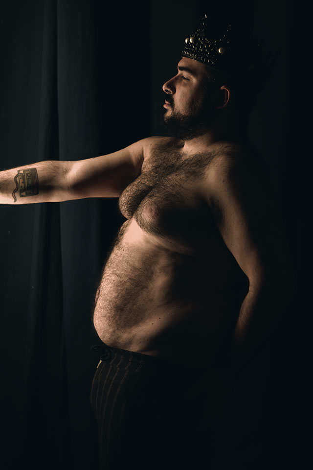 body shaming, self love, fat shaming