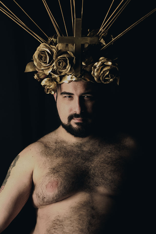 body hating, odiare il proprio corpo, body positivity, body positive, plus size man, uomini taglie forti