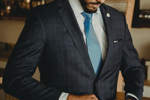 essere stiloso, ultime tendenza moda uomo