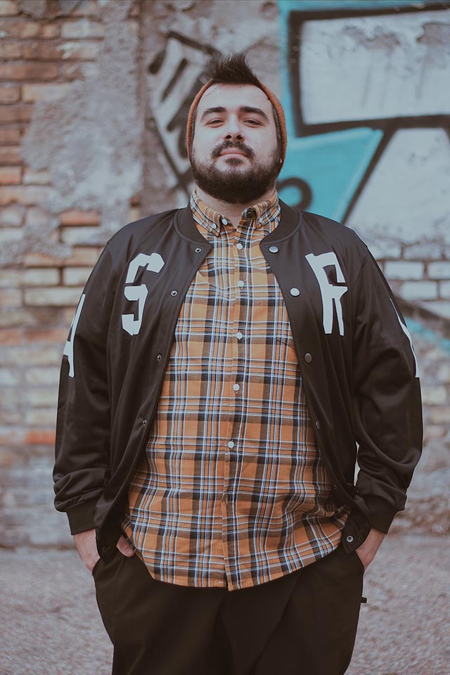 giacca sportiva, bomber jacket, abbigliamento taglie forti uomo, plus size men outfit