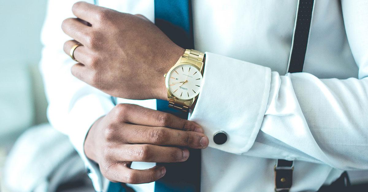 top luxury designers