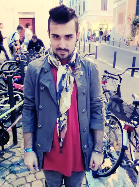 fashion blogger, outfit, guy overboard, fashion blog, mens fashion, style men, look of the day, Firetrap