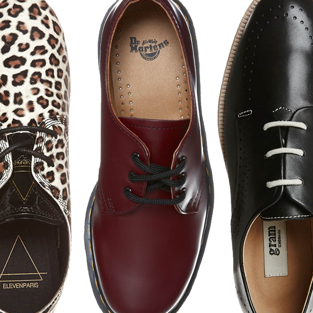 Dr Martens, eleven paris, gram 380G, Society Footwear, YOUR TURN