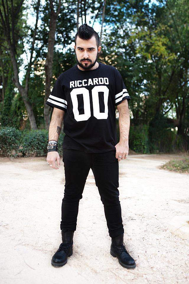 fashion blogger, outfit, guy overboard, fashion blog, mens fashion, style men, look of the day, Tee Trend