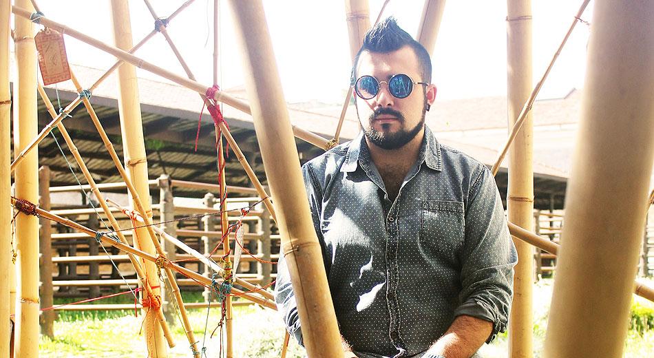 fashion blogger uomo,fashion blogger roma,guy overboard,outfit,vintage,retro,hippie,round sunglasses