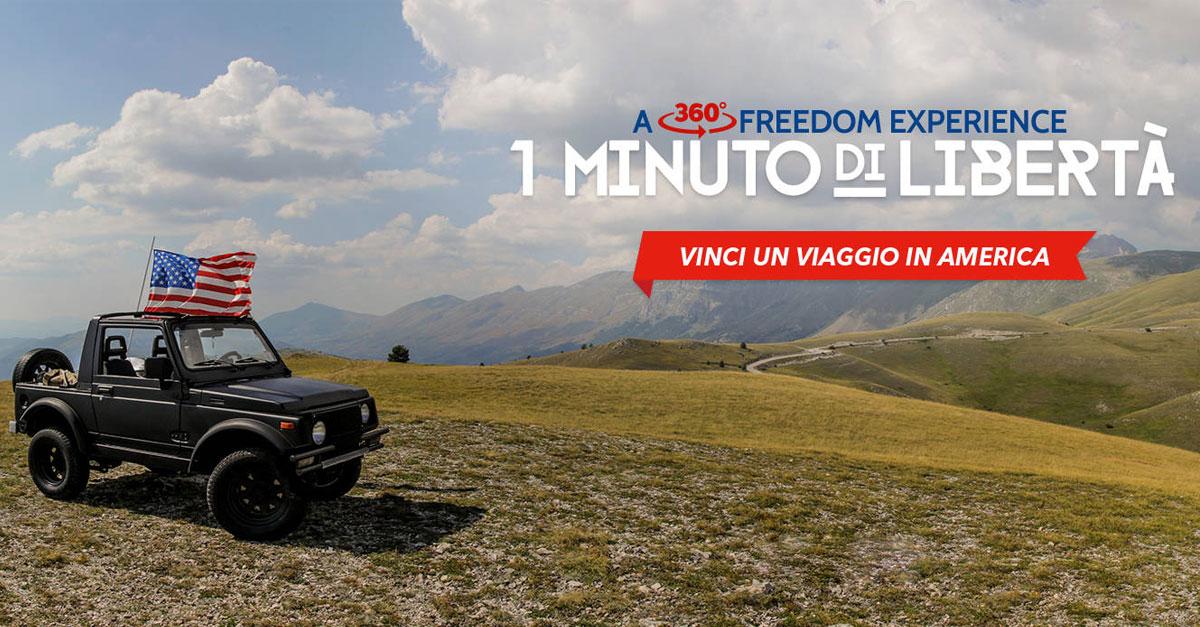 original marines, autunno inverno 2015, campagna libertà, freedom