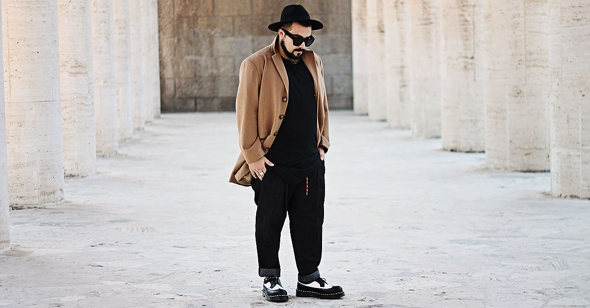 outfit, fashion blogger uomo, fashion blogger roma, tailor4less, cappotto cammello, camel coat, cappotto su misura