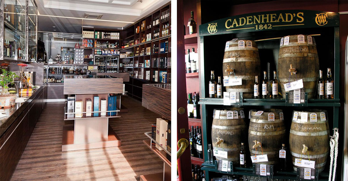 whisky,distillati,bourbon,scotch,single malt,birre,vino champagne,whisky scozzese,whisky bar