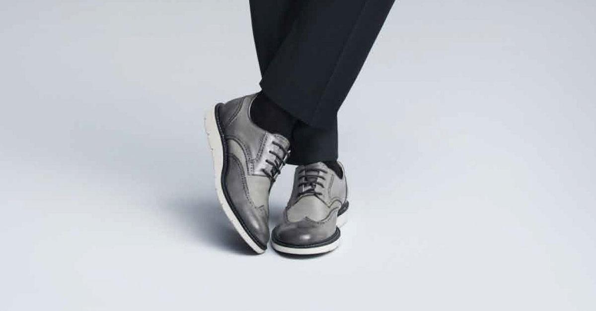 Hogan scarpe online: scopri tutti i modelli e i prezzi della nuova collezione di sneakers uomo Primavera Estate 2017.