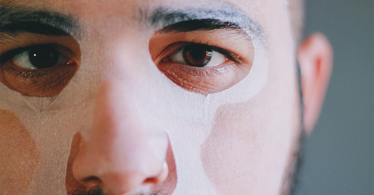 cosmesi coreana, the k beauty, maschere in tessuto, sheet mask enature