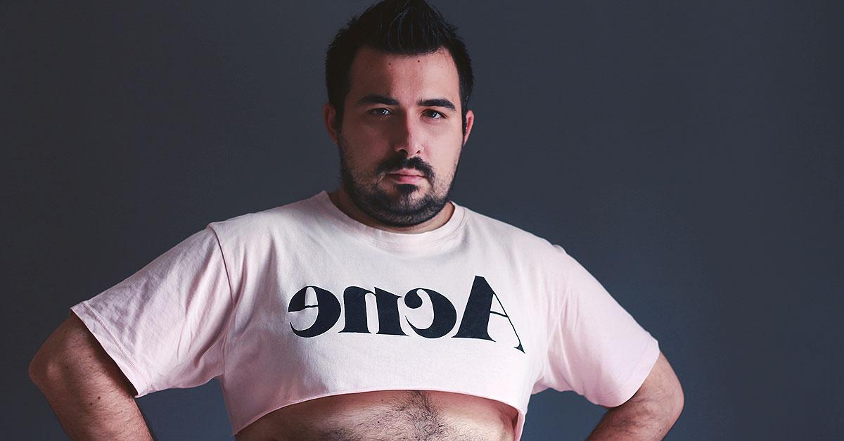 netflix, insatiable, fat shaming, bullismo, bullying