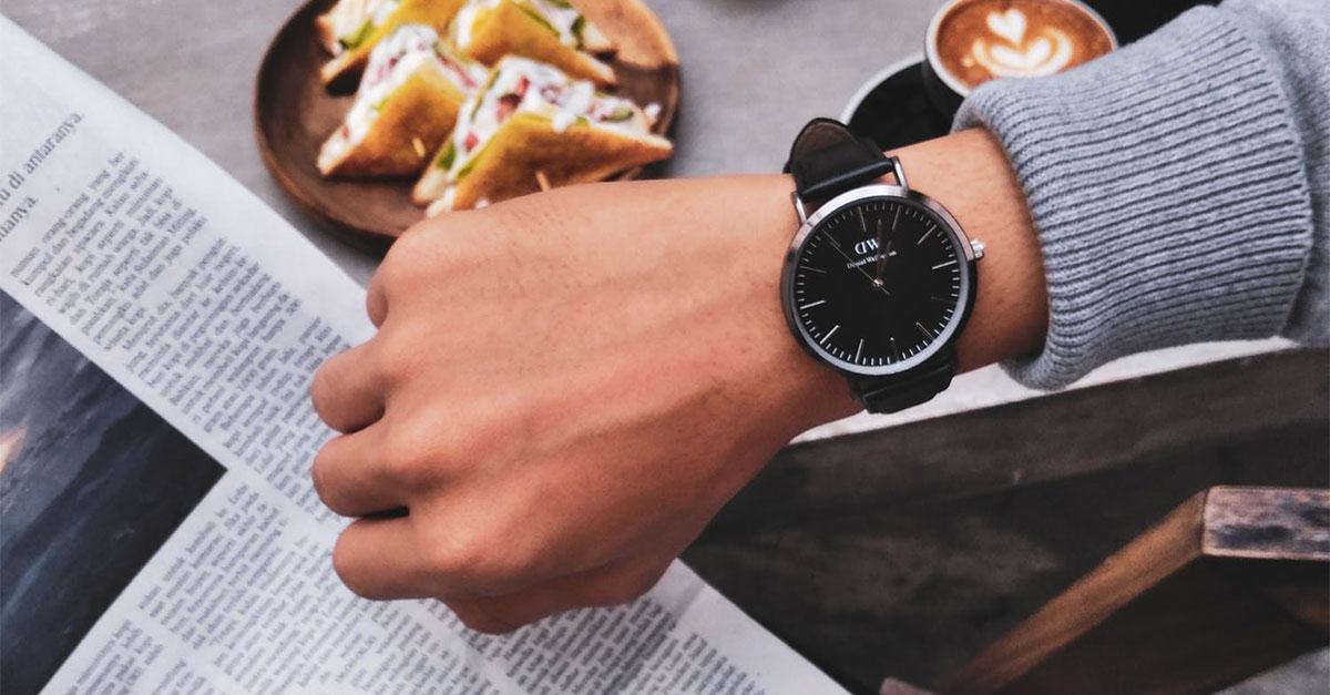 I brand di orologi firmati più interessanti e vari che propongono idee e spunti affascinanti per acquistare un prodotto di qualità e dall'aspetto originale