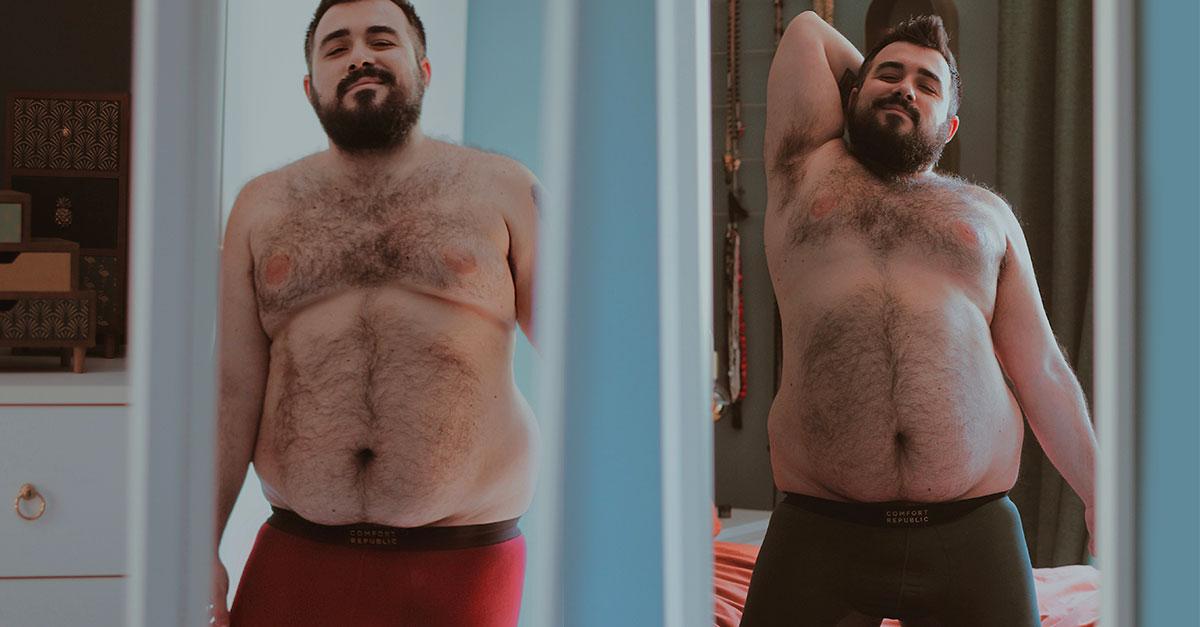 intimo maschile taglie forti, biancheria intima plus size, mutande uomo taglie forti, men underwear plus size, plus size men underwear